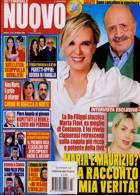 Settimanale Nuovo Magazine Issue 43