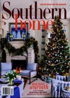 Southern Home Magazine Issue 12