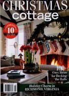 Cottage Journal Magazine Issue 56