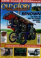 Old Glory Magazine Issue FEB 21