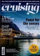 World Of Cruising Magazine Issue MAR/APR21