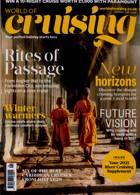 World Of Cruising Magazine Issue JAN 21