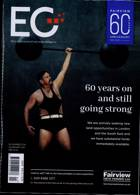 Estates Gazette Magazine Issue 30/01/2021