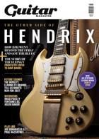 Guitar Magazine Issue FEB 21