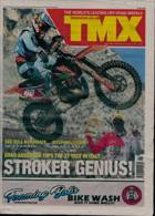 Trials & Motocross News Magazine Issue 09/11/2020