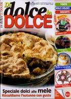 Di Dolce In Dolce Magazine Issue 94
