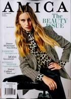 Amica Italian Magazine Issue NO 11