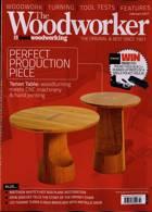 Woodworker Magazine Issue FEB 21
