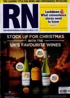 Retail Newsagent Magazine Issue 45