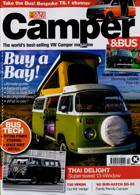 Vw Camper And Bus Magazine Issue APR 21