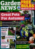 Garden News Magazine Issue 14/11/2020