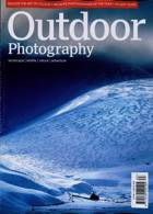 Outdoor Photography Magazine Issue OP263