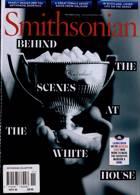 Smithsonian Collectives Magazine Issue NOV 20