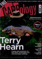 Carpology Magazine Issue JAN 21