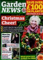 Garden News Magazine Issue 19/12/2020