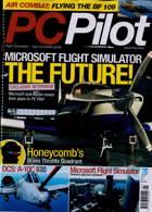 Pc Pilot Magazine Issue JAN-FEB