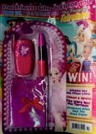 My Favourite Fairytales Magazine Issue NO 114