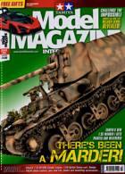 Tamiya Model Magazine Issue NO 303