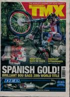 Trials & Motocross News Magazine Issue 05/11/2020