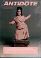 Antidote Magazine Issue 20