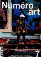 Numero Art Magazine Issue 07