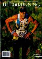 Ultra Running Magazine Issue 11