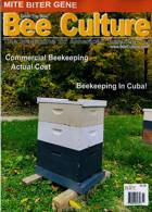 Bee Culture Magazine Issue 11