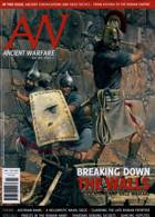 Ancient Warfare Magazine Issue VOL14/3