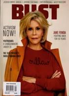 Bust Magazine Issue WINTER