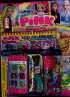 Pink Magazine Issue NO 297