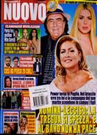 Settimanale Nuovo Magazine Issue 44