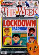 The Week Junior Magazine Issue NO 267
