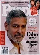 People Magazine Issue 14/12/2020