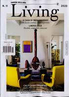 Living Collection Magazine Issue NO 11