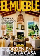 El Mueble Magazine Issue 99