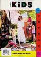 Domino Magazine Issue 31