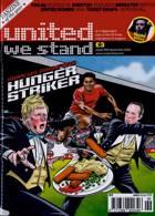 United We Stand Magazine Issue 99