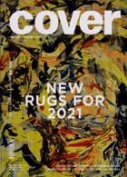 Cover Magazine Issue NO 61