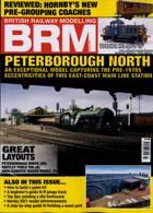 British Railway Modelling Magazine Issue MAR 21