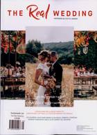 The Real Wedding Magazine Issue NO 5