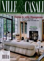 Ville And Casali Magazine Issue 11