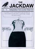 The Jackdaw Magazine Issue 54