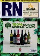 Retail Newsagent Magazine Issue 46