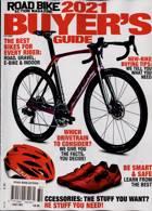 Road Bike Action Magazine Issue 2021 BG