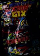 Action Gtx Magazine Issue NO 137