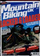 Mountain Biking Uk Magazine Issue JAN 21