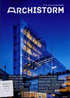 Archistorm Magazine Issue 05