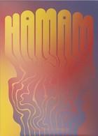 Hamam Magazine Issue Issue 2