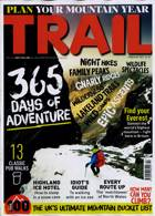 Trail Magazine Issue FEB 21