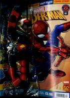 Spiderman Magazine Issue NO 387